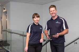 Cleaning Company Perth