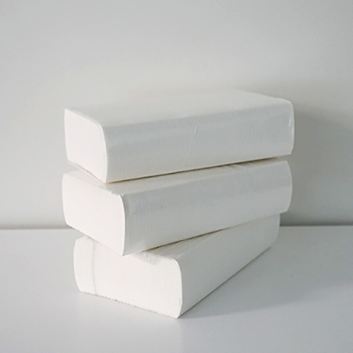 Compact Hand Paper Towels