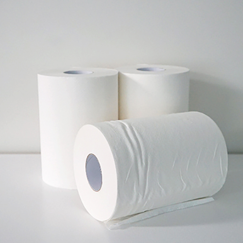 Hand Roll Paper Towels